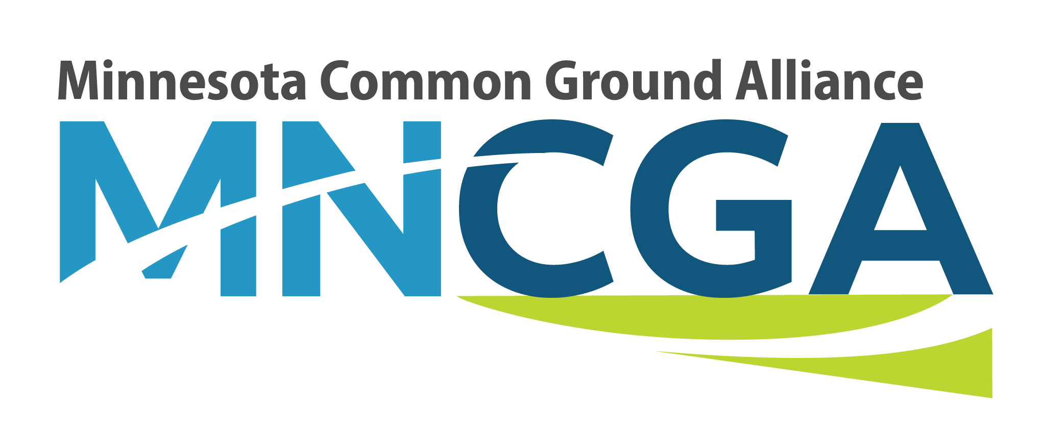 Minnesota Common Ground Alliance